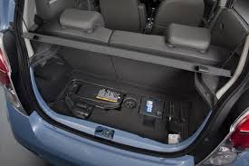 2015 chevy spark ev. Interesting Chevy 2015 Chevrolet Spark EV New Car Review Featured Image Large Thumb6 With Chevy Ev