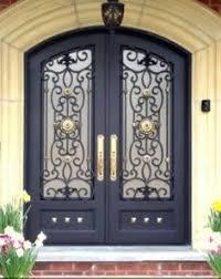 Smart Ideas Beautiful Front Doors Unique Design Home Inspiration 5 Fabulous Front  Door Styles
