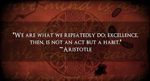Famous Quotes From Aristotle Write A Writing