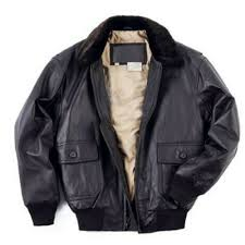 details about navy g1 flying aviator genuine black leather flight er jacket for men