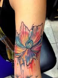 Disegni Tatuaggi Stilizzati Foto Nanopress Donna