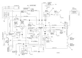 woods f21d mow'n machine wiring diagram kubota diesel assembly wiring diagram symbols image of wiring diagram kubota diesel assembly