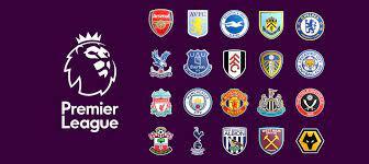 premier league 2020 21 fixtures how