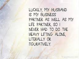 Life Partner Quotes Impressive Life Partner Love Pictures Images