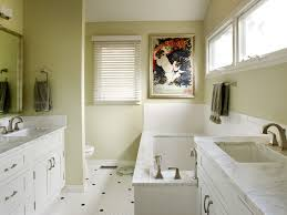 Bath Remodeler Creative Property Best Ideas