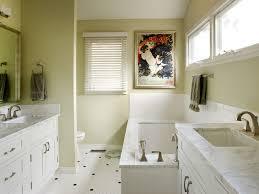 Bath Remodeler Creative Property Best Ideas