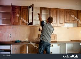 Carpenter Kitchen Cabinet New Kitchen Cabinet Innovations Tags Beautiful New Kitchen