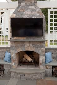 top 85 class outdoor fireplace and grill outdoor chimney cost to build outdoor fireplace outdoor fireplace