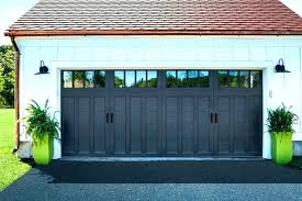 ideal garage door window inserts ideal garage door installation ideal garage door installation garage door residential ideal garage door window