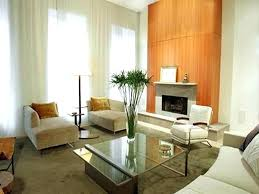 living room ideas interior design ideas on a budget budget living room decorating ideas inspiring