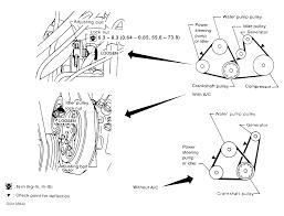 2006 honda cr v transmission diagram 2004 buick rendezvous ignition wiring diagram at justdeskto allpapers