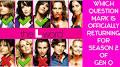 good girl saison 3 avis from www.autostraddle.com