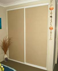 sliding wardrobe doors made to measure wickes bristol bq