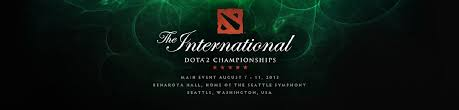 the international 2013 dota 2 wiki