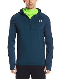 under armour jumper. under armour nobreaks balaclava hoody, long-sleeved jumper, men\u0027s, men, jumper 0