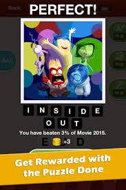 Movie Charts 2016 Hi Guess The Movie 2016 Online Game Hack And Cheat