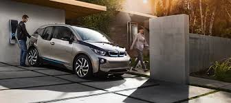 get credit for going electric