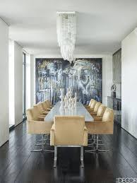 overhead lighting ideas. Full Size Of Living Room:living Room Lighting Ideas Apartment Lights For Ceiling Overhead