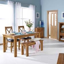 English Dining Room Furniture Custom Decorating Design