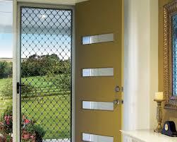glass security door larson secure elegance cranberry view laminated security glass door larson secure elegance door