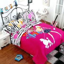 full size of pink zebra quilt bedding black zebra print bedding animal print quilt bedding zebra