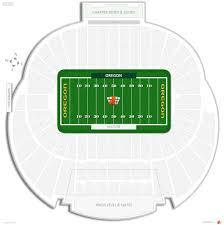 Neyland Stadium Seating Chart With Row Numbers 38 Bright Stanford Stadium Seating Chart