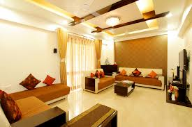 home interior design india. cool interior decoration ideas indian style and small living room pictures pleasant design of home india