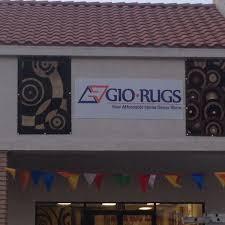 giorugs furniture home las vegas