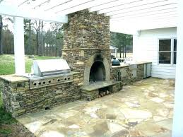 fireplace kit outdoor fireplace kits beautiful fireplace kits colonial stone outdoor fireplace kit fresh design patio fireplace kit outdoor