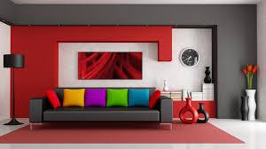 interior design ideas. Brilliant Ideas And Interior Design Ideas