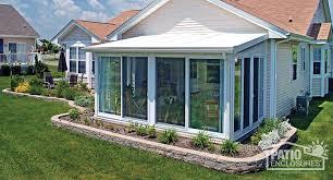 diy patio and deck design ideas planning preparing building diy