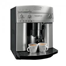 High End Coffee Makers Dubious Best Delonghi Coffee Makers Exterior Ideas
