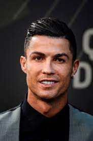 "Cristiano Ronaldo News 🇵🇹 على تويتر: ""Cristiano Ronaldo has been named  the best Portuguese player of 2019 at the Quinas de Ouro gala.… """