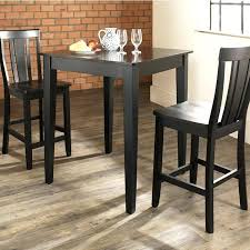 narrow kitchen table and chairs small kitchen round dining table and 2 chairs home design ideas