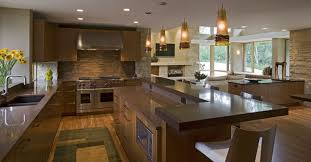 Kitchen Design Architect Home Design Ideas Gorgeous Kitchen Design Architect