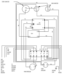 sump pump wiring diagram wire with 4 well techrush me well wiring diagram submersible pump control box 4 wire well wiring diagram 3 amps 970 within
