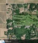 Sebastopol Golf Course (Sebastopol Course)