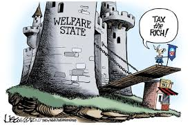 welfare conservative nation online com welfare state