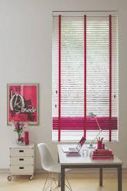 Types Of Window Blinds Best 25 Office Blinds Ideas On Pinterest Roller Blinds Design