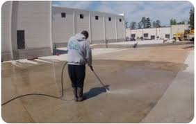 pressure washing atlanta.  Washing Concrete Pressure Washing Atlanta  Power  Inside A