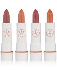<b>Anastasia Beverly Hills</b> 4-Pc. Mini Matte <b>Lipstick</b> Set & Reviews ...