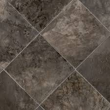 ivc illusions 13 167 ft w x cut to length nebraska 999 tile low