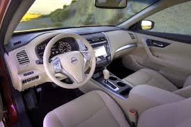 nissan altima 2014 interior. 2016 nissan altima whatu0027s the difference featured image large thumb1 2014 interior