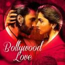 Love Bollywood