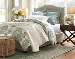 pottery barn master bedroom decor.  Pottery Best 25 Pottery Barn Bedrooms Ideas On Pinterest Best Home Plans And Master Bedroom Decor E