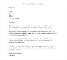 Employee Performance Letter Sample Appreciation Letter For Good Work Sample Performance