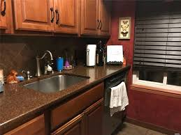 saveenlarge used kitchen cabinets for ct
