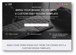 template create customize i ways s solutions gmbh template create customize