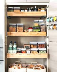 kitchen closet ideas kitchen closet pantry organization s tall cabinet in ideas how to organize