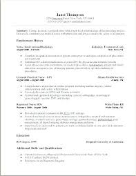 Lpn Resume Templates Beauteous Lpn Resume Sample Long Term Care Resumes Skills For Unbelievable